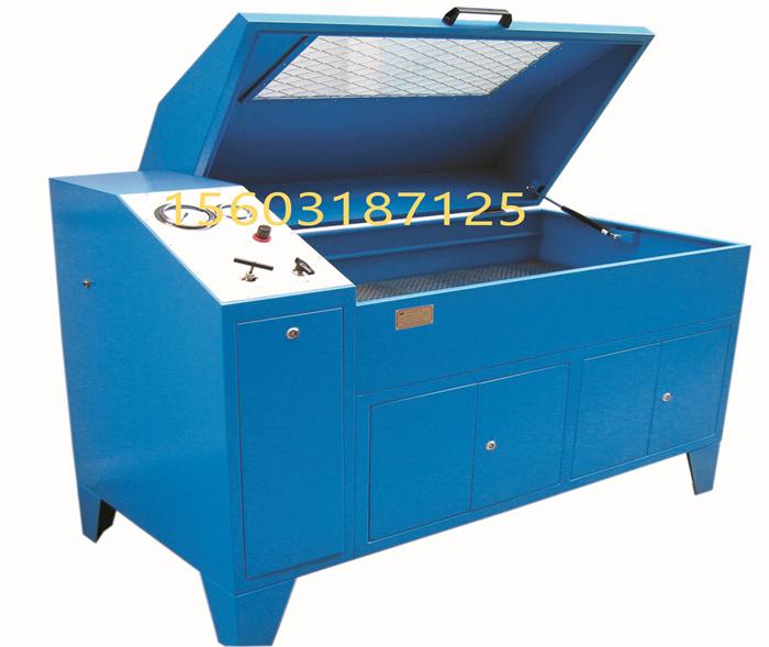 试压机PLD-150