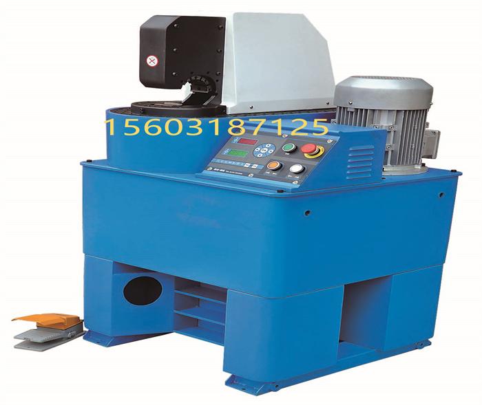 空调管专用扣压机-PLD85A-32