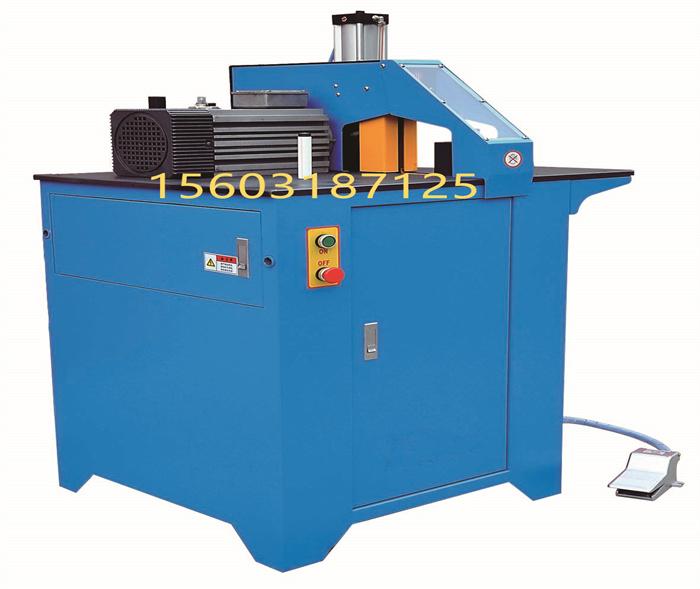 切管机PLD-350B