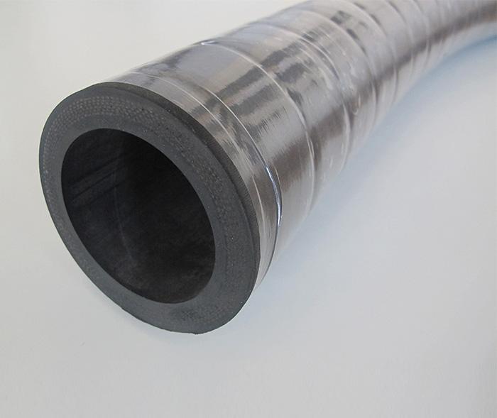 混凝土输送管