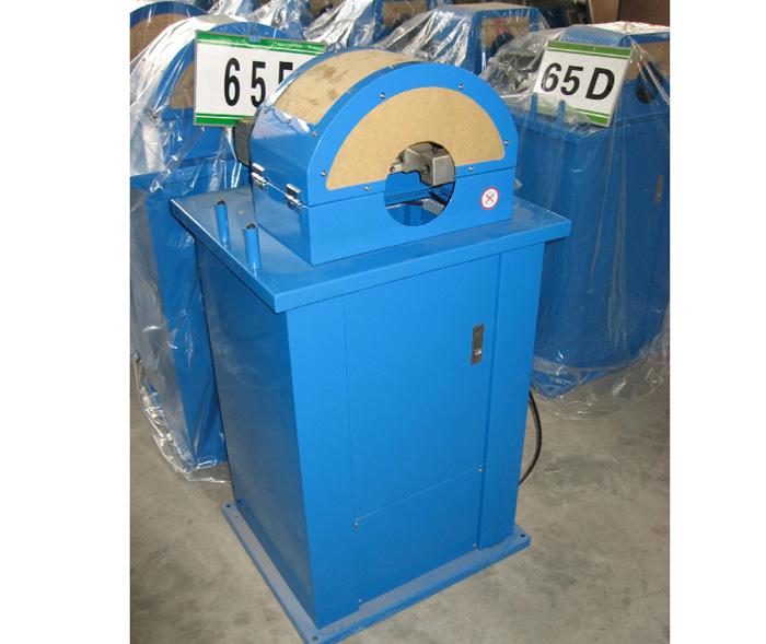 PLD-65F型剥胶机