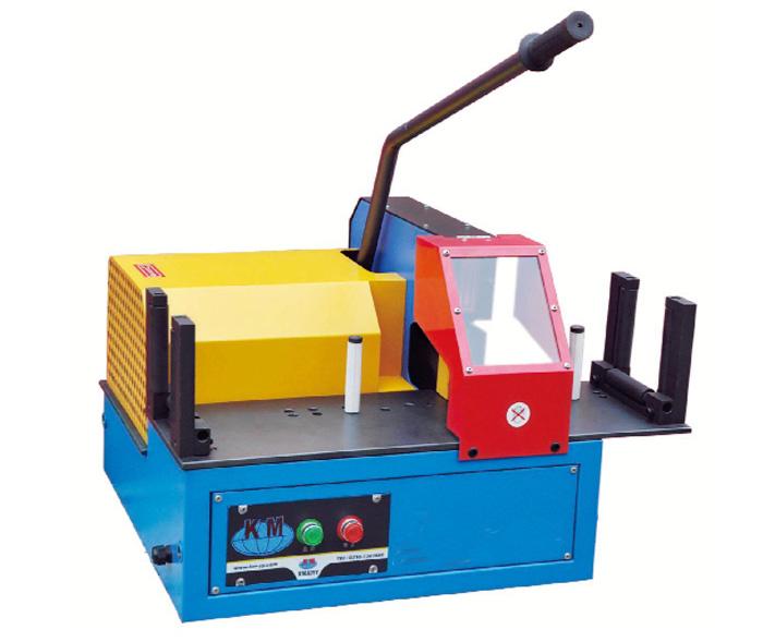 PLDS-350B型切管机