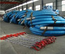 钻探胶管的介绍以及应用领域