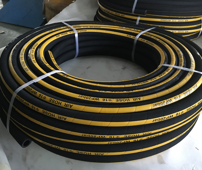 输水管,空气管,输油管